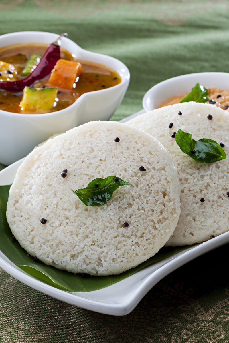 idli-indian-foods-461370